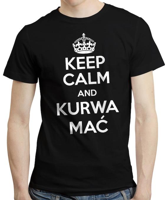 kurwa übersetzung