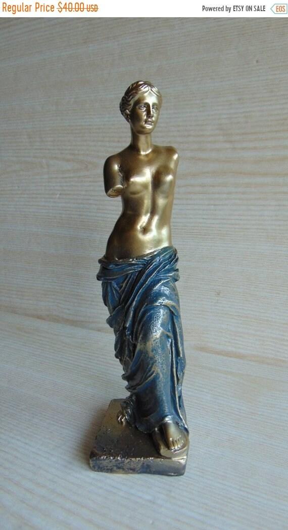 20%ON SALE Venus de Milo Statue Aphrodite of Milos Venus ...