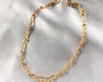 2 in 1 Bracelet B