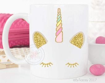 Unicorn Coffee Mug.Unicorn.Be A Unicorn.Unicorn Lover.Cute coffee mug.Unicorn Gift.Funny Coffee Mug.Coffee Mug.DISHWASHER SAFE.coffee cup