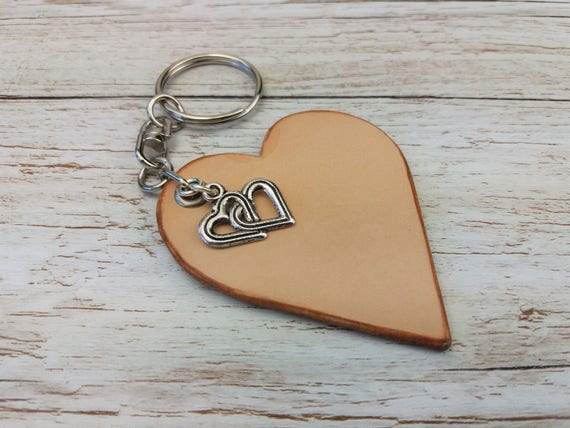What Is 3rd Wedding Anniversary Gift: Leather Anniversary 3rd Anniversary Gift 3rd Wedding