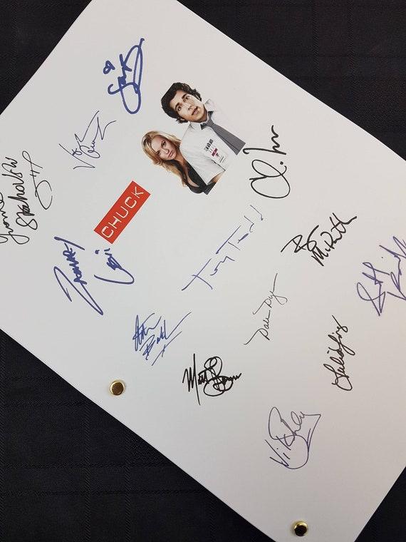 Eva Longoria Desperate Housewives Signed Autographed A4 Poster Photo Memorabilia
