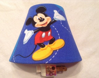 Disney Laterne Etsy