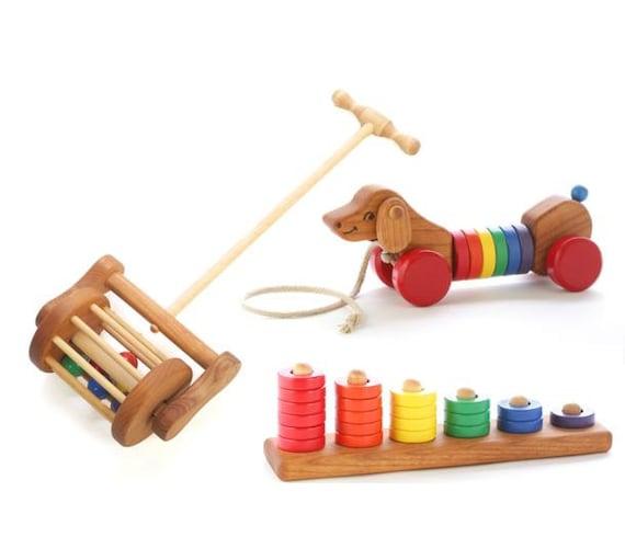 Kết quả hình ảnh cho why we choose wooden toys