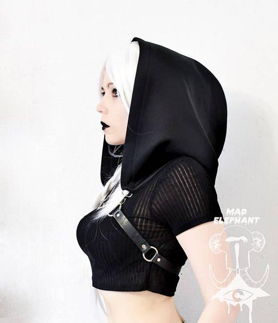 German brunette strip masturbate