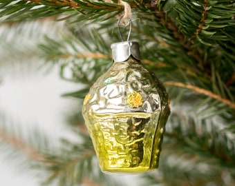 Mercury glass ornaments Christmas ornaments Christmas ball Christmas glass ornament Christmas baubles Christmas decorations