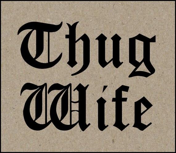 1 inch 25mm Button Badge THUG LIFE Novelty Cute 2Pac Tupac