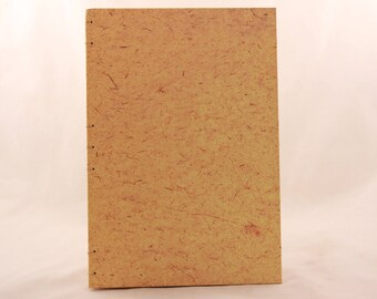 New! Vintage Paperblanks Handstiched Journal. 128 Lined Pages. 110-7