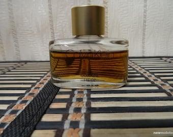 Klein Etsy Perfume Perfume Calvin Perfume Calvin Calvin Etsy Klein Klein 1xAAOXZ