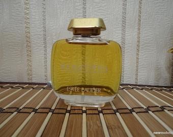 Beautiful Estee Lauder 30ml. Perfume Vintage