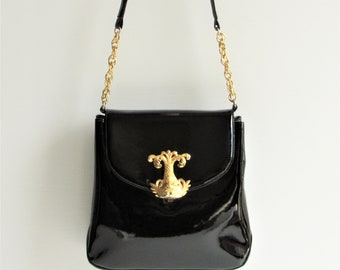 Hospitable Metal Clasp Turn Lock Twist Locks For Diy Handbag Shoulder Bag Purse Hardware Accessories Bag Parts & Accessories
