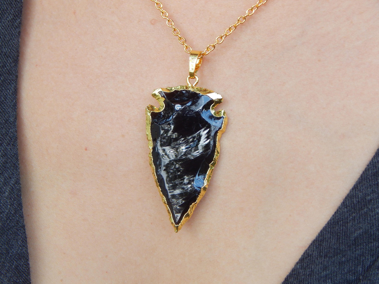 48-Lot de 2 obsidiennes neige-Soin par les cristaux-chakra-Reiki