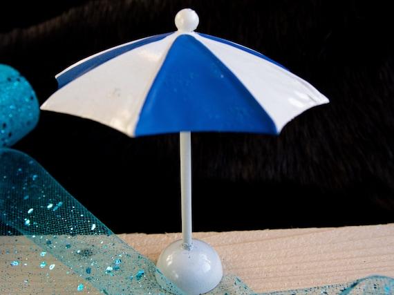 Sonnenschirm Zum Basteln Für Gutschein Geldgeschenk Wellnessgutschein