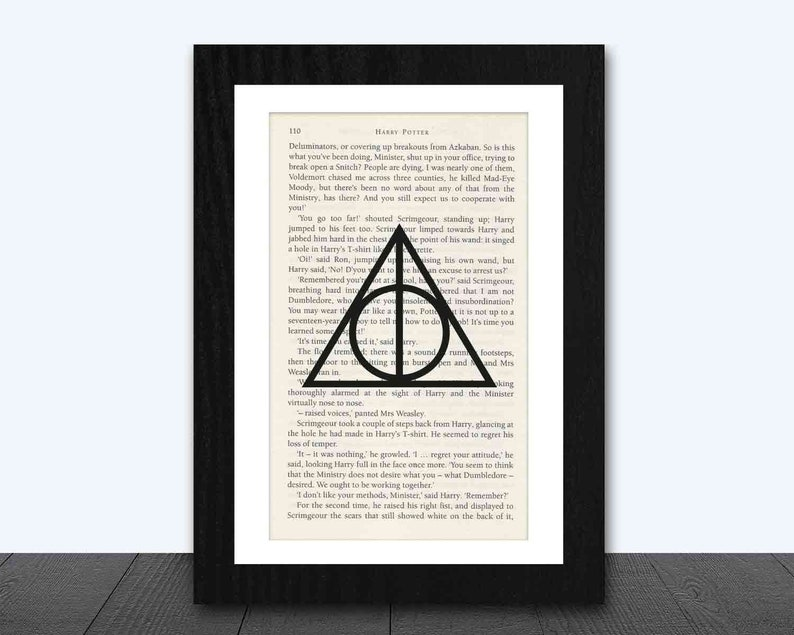 If Lost Return To Azkaban Black METAL License Plate Frame Harry Potter