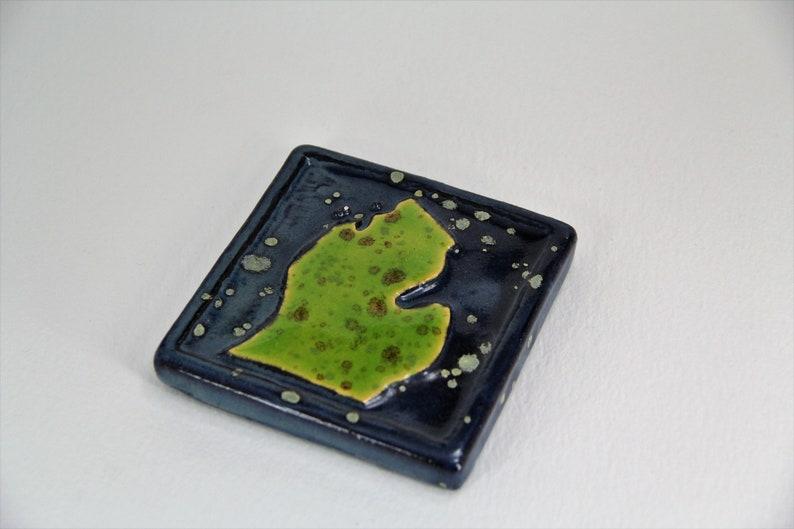 michigan art michigan tile michigan ceramic tile