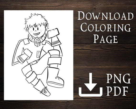 Edward Elric Coloring Pages E6, HD Png Download - 650x488(#685132 ... | 456x570