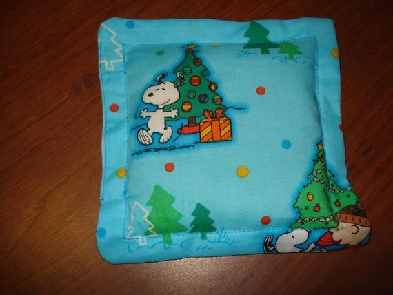 Pleasant Frozen Olaf Charlie Brown Bean Bags Machost Co Dining Chair Design Ideas Machostcouk