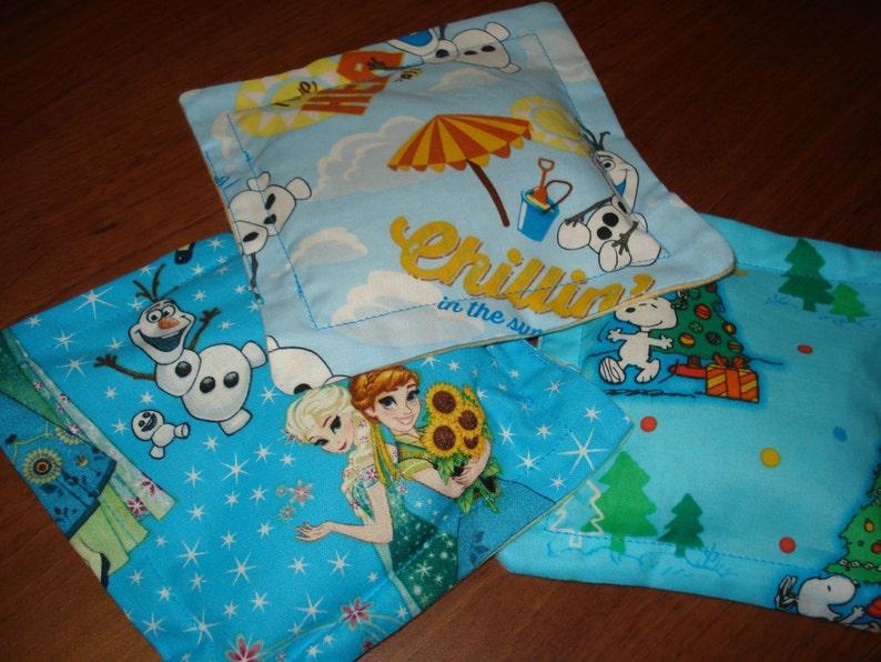 Strange Frozen Olaf Charlie Brown Bean Bags Machost Co Dining Chair Design Ideas Machostcouk