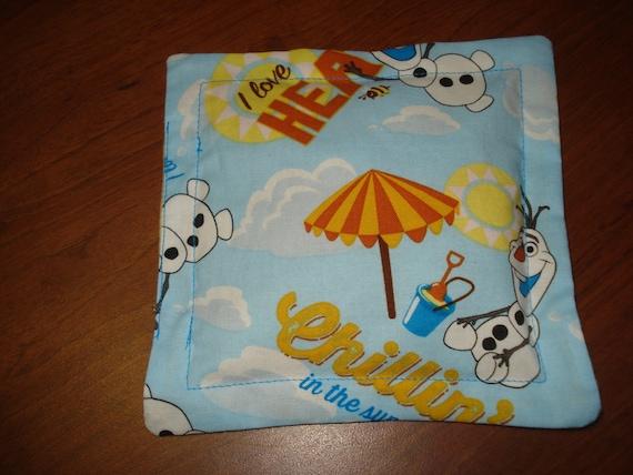 Peachy Frozen Olaf Charlie Brown Bean Bags Machost Co Dining Chair Design Ideas Machostcouk