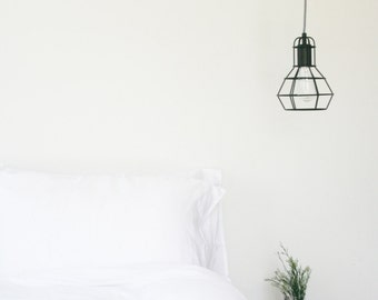 White Tencel Pillowcase Set - Tencel