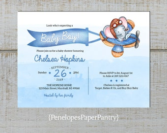 Penelopes Paper Pantry