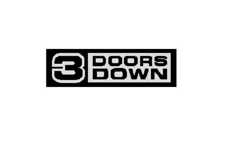 three doors down download