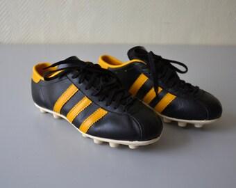 Adidas vintage | Etsy FR