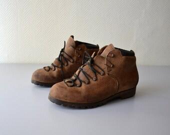 fd9b6cedea8 Men's boots size 8 5   Etsy