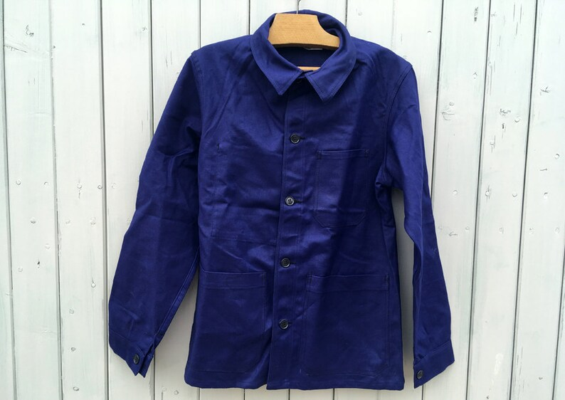 Top Quality Ladies Work Coats By Alsico.
