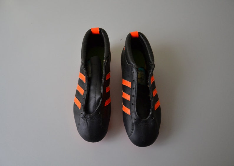 Chaussures Football FranceEtsy De Made Adidas Mondial In VqUzMpSG