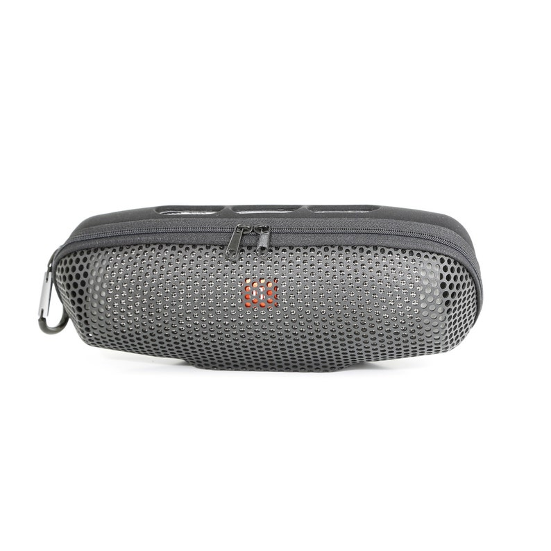 Protective Carrying Case for JBL Charge 3 Bluetooth Speaker JBL Charge 3  Bluetooth Speaker Travel Case for JBL Charge 3 Protective Sleeve