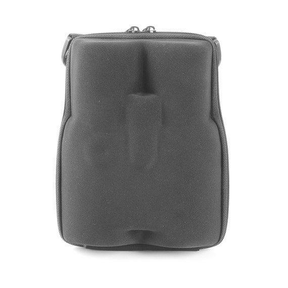 Molded Foam Case For Canon 18x50 IS Binoculars Tactical Shoulder Bag  Binocular Sleeve Case Bag Protector Protection Surf to Summit 2016