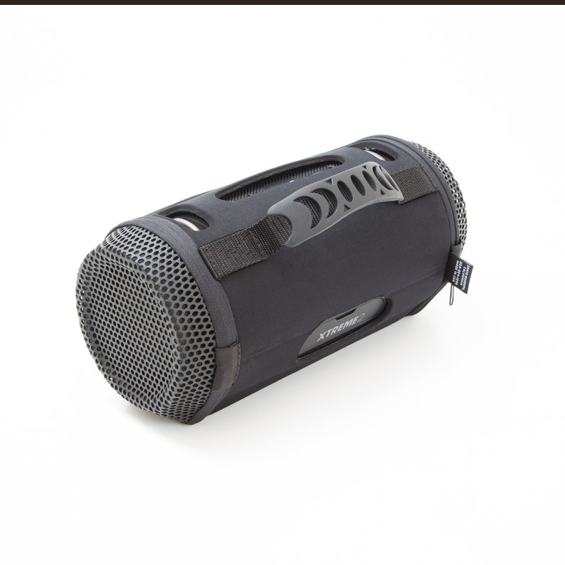 Molded Travel Case For JBL Xtreme 2 Portable Speaker Carrying Case  Traveling Portable Bluetooth Speaker Case For JBL Xtreme 2