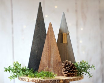 Christmas & Ornaments