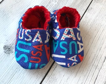 Valentine s Day Shoes Hearts Love Baby Infant Shoes  49c829602