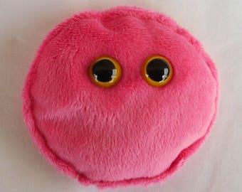 Worry Pet, Anxiety Pet, Stress Reliever, Autism, Anxiety, Adhd, Fidget Toy, Stim Toy, Dementia, PTSD