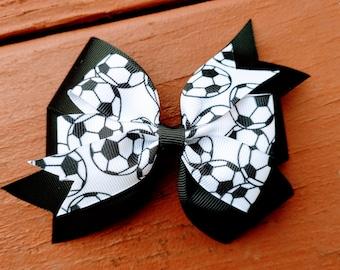 b081dc43f11f Hair bow charms