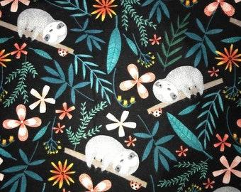 Marvel Hedgehog Guinea Ferret Rat Sugar Glider Snuggle Bag sleeping Bag Bonding Bag