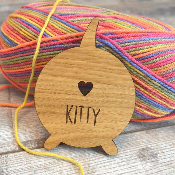 Funny Cats Bum Coasters Cute Cheeky Personalised Wooden Coasters Cat From Behind