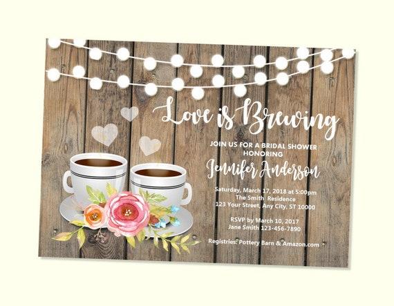 bdd48ff7496d Bridal Tea Invitation