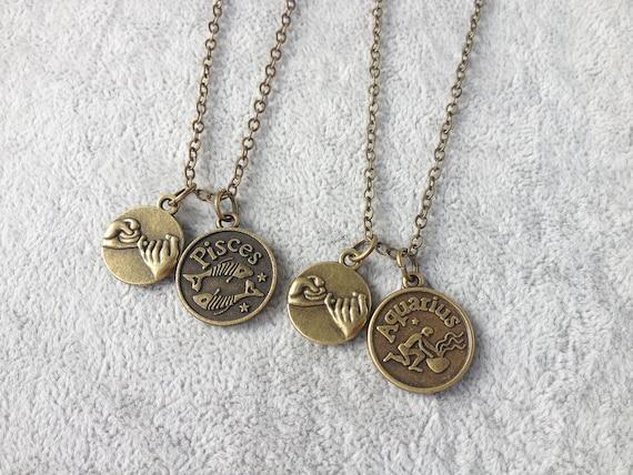 Zodiac friendship,Zodiac bff,Best  friend,Couple,Aries,Taurus,Gemini,Cancer,Leo,Virgo,Libra,Scorpio,Sagittarius,Capricorn,Aquarius,Pisces
