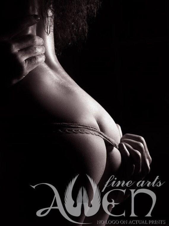 Fine art photography sexual erotic couples