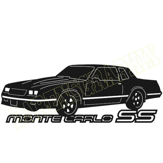 Ss Monte Carlo >> Dxf File Monte Carlo Ss