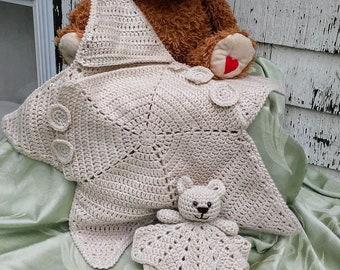 Santa Star Baby Snuggly Bunting Wrap Etsy