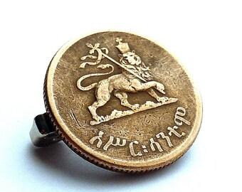 Bahrain Brosche Pin Münze Münze Broschennadel 1965 Palme   Etsy