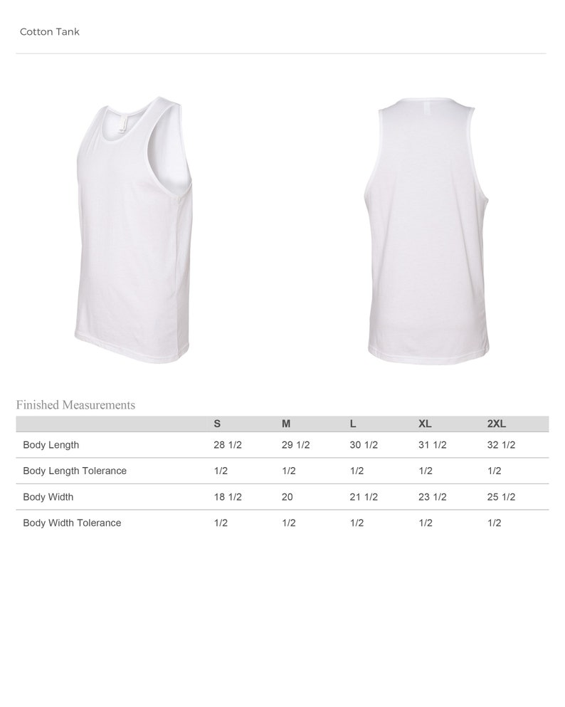 5302d45edefab Swole Mates Couple Matching Fitness Tank Top l Cute