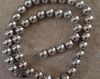 Stunning Silver Tiffany Silver Necklace