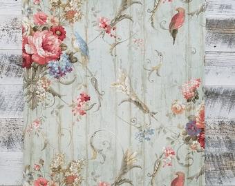 Rose Wallpaper Etsy