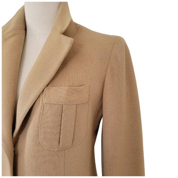 1970's Blazer Size Small - Medium // Vintage 70's… - image 3