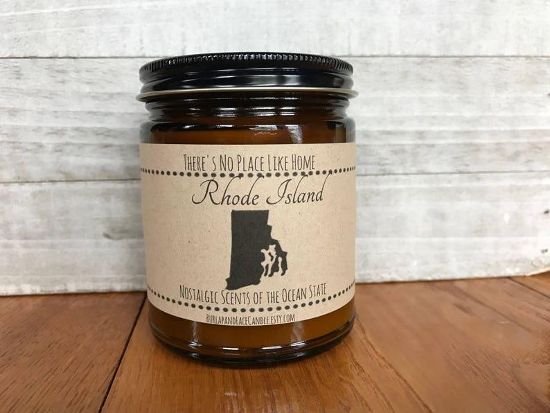 Rhode Island dating lait